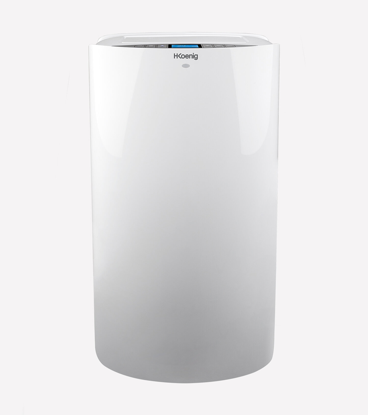 portable air conditioner Silent +