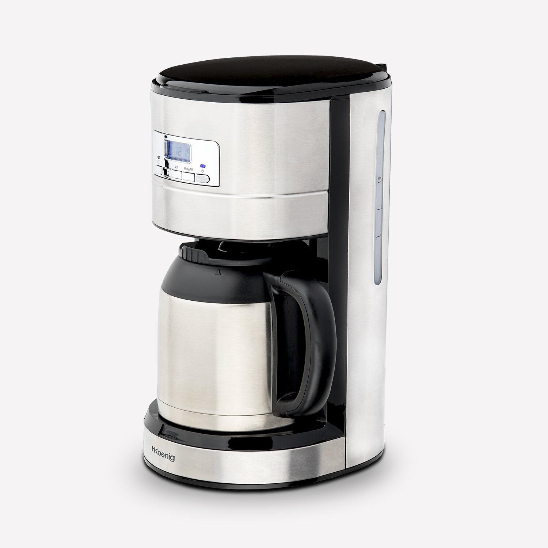 Kaffee König