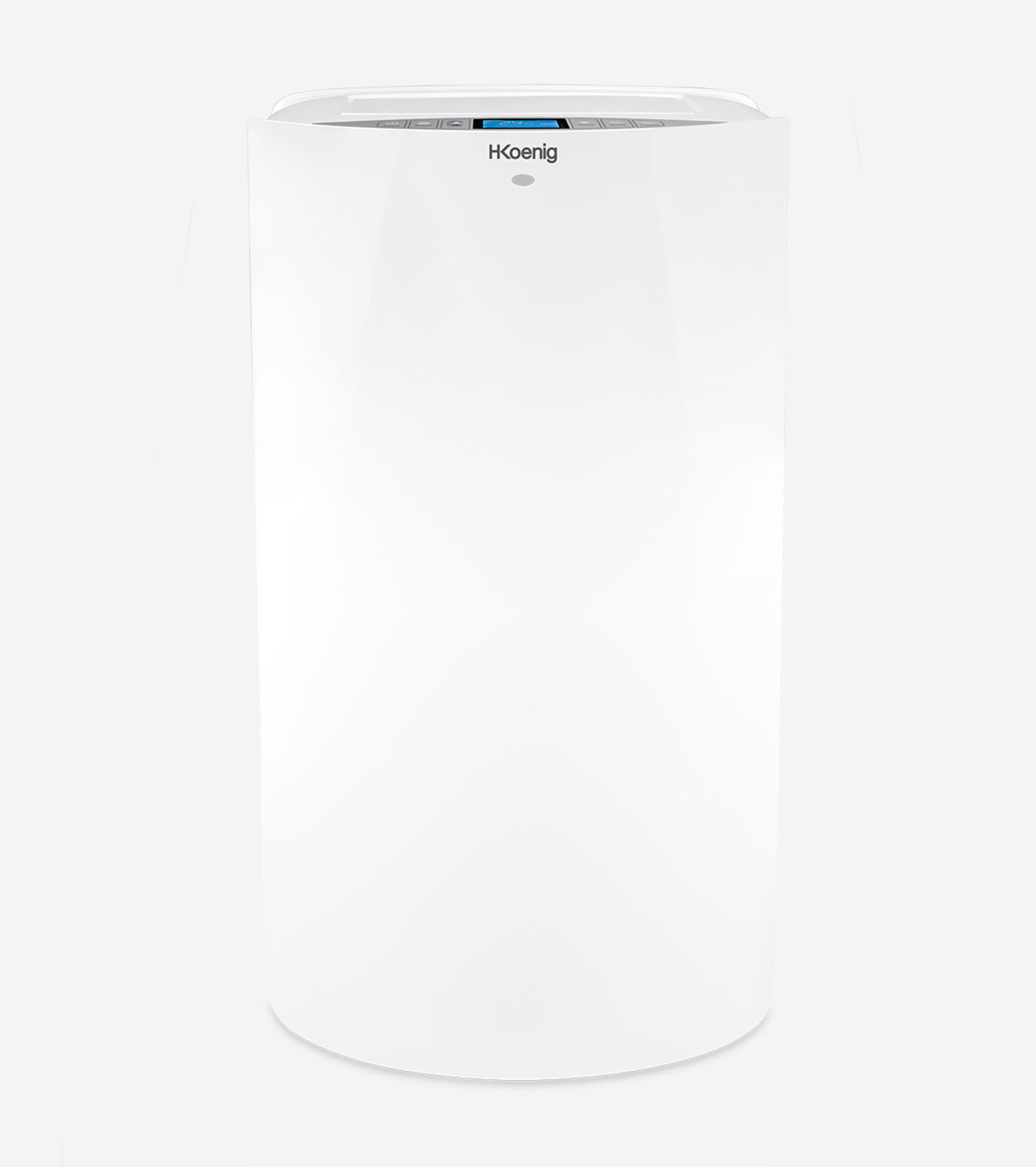 portable air conditioner reversible +