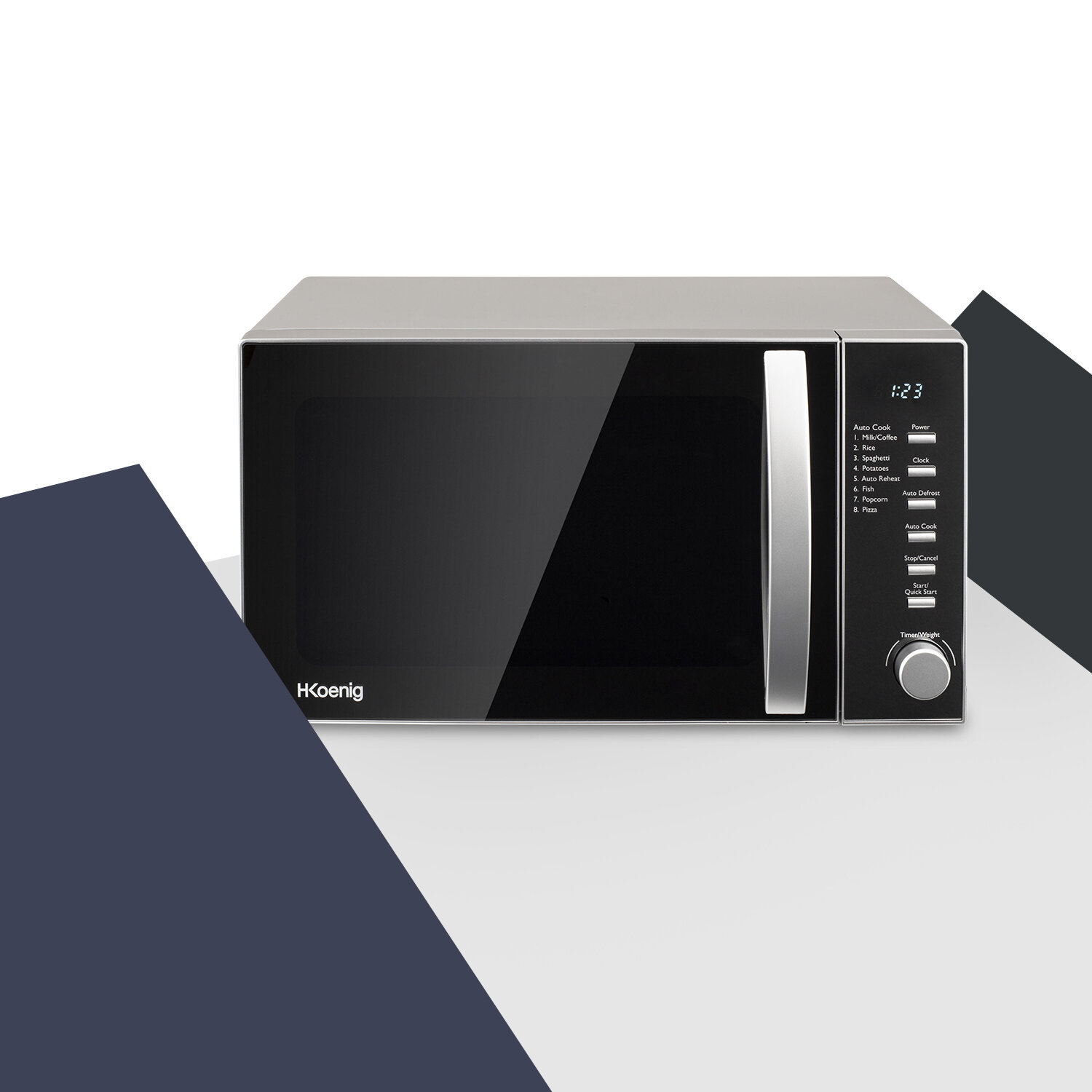 Our Products Gt Daily Cooking Gt Microwave 20l Koenig En