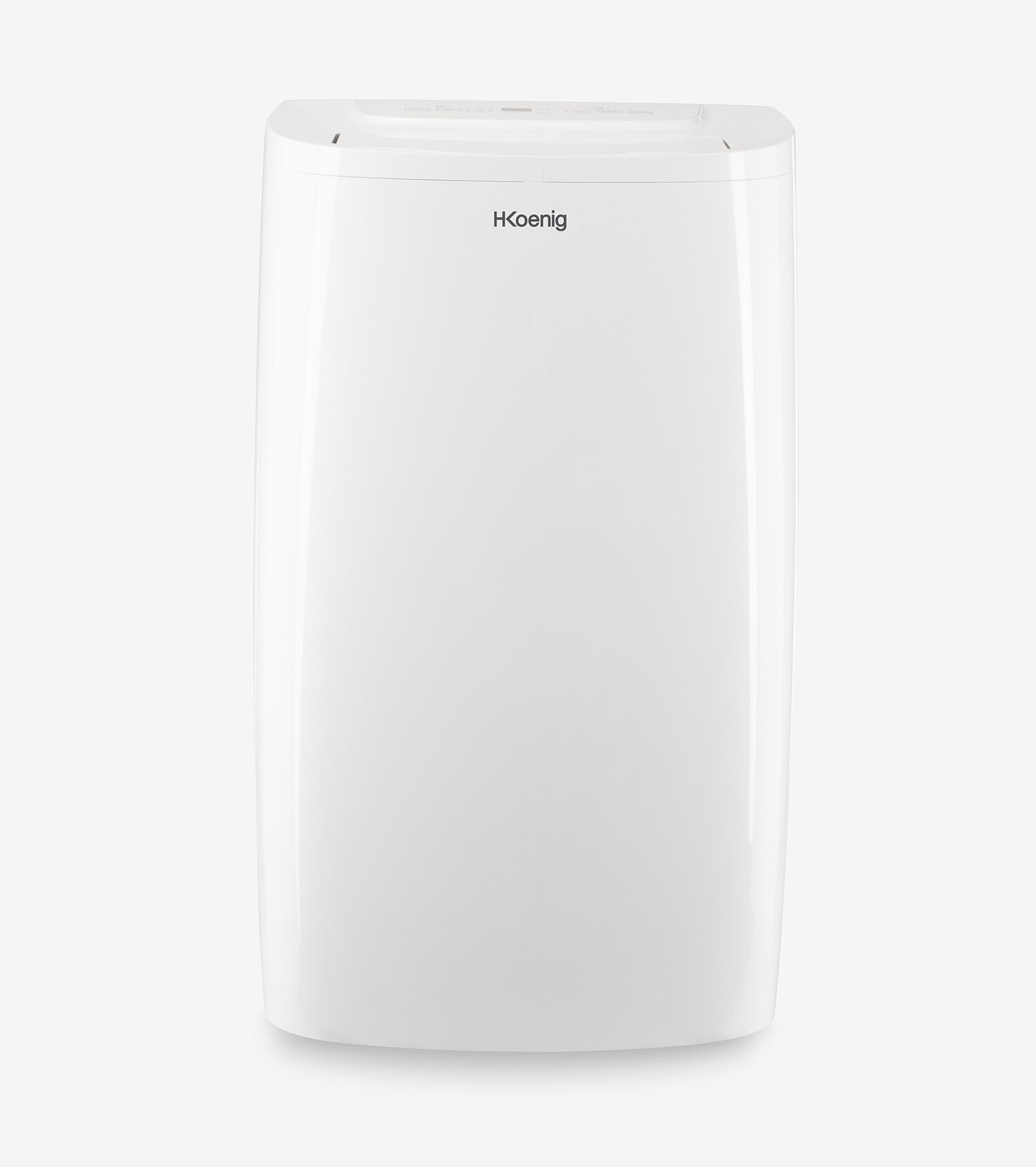 portable air conditioner Silent+ +